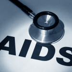 The Fight Against Aids